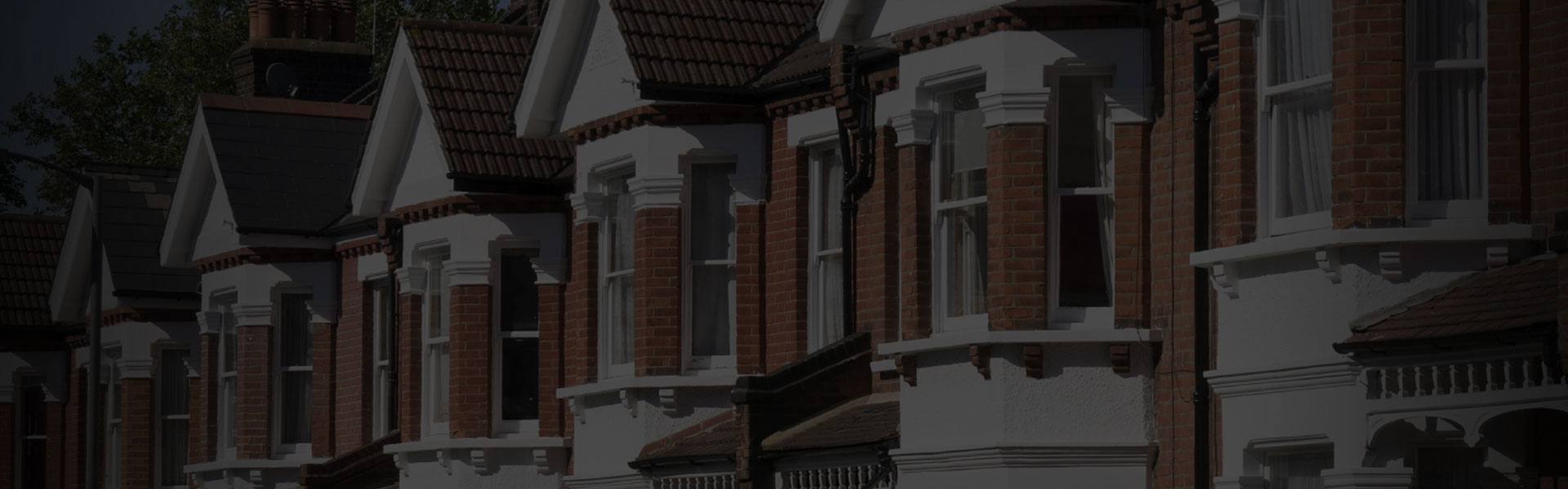 TCL Chartered Surveyors - Residential Property